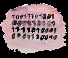 binary_png