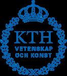 Kth_logo.svg