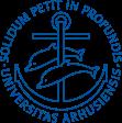 1200px-Aarhus_University_seal.svg