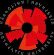 HR_Logo_1